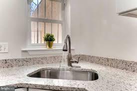 granite countertops baltimore md home design reviews granite countertops baltimore md