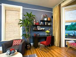 office hanging shelves. Office Space With Wall Hanging Shelves