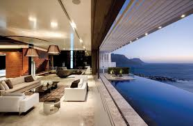 Luxurious Living Rooms luxury living room designs show a spectacular view which stunning you 3573 by xevi.us