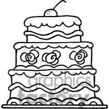elegant wedding cake clipart. Beautiful Clipart Cake20Clip20Art On Elegant Wedding Cake Clipart I