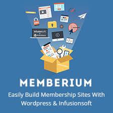 Memberium Coupons and Promo Code