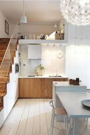 Small Picture Tiny House Inside Houses Inside And Out Pinterest Cute Timbercraft