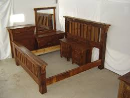 Bed Used Bed Frame Home Design Ideas