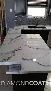 resin kitchen countertops new gallery countertops and floors countertops