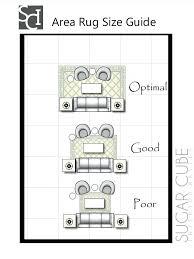 choosing rug size for living room furniture rug sizes for living room awesome how to pick