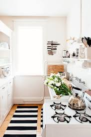 apartment kitchen decorating ideas on a budget. Kitchen:Temporary Countertop Cover Kitchen Decorating Ideas On A Budget Decor Themes Simple Apartment