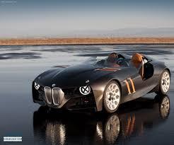 سيارات 2013