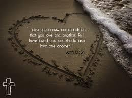 Inspirational Biblical Quotes Inspirational Biblical Quotes About Life Adorable Inspirational 99