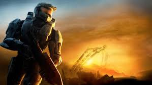 Halo Franchise Sales Hit 65 Million Units Trusted Reviews