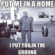Weight Lifting Quotes Funny 40 Best Quotes Facts And Memes Impressive Weight Lifting Quotes