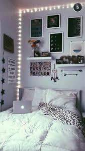 teenage girl furniture ideas. Diy Room Decor For Teenage Girls Pinterest Girl Ideas Pics The  Art Of Decorating . Furniture