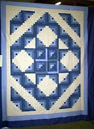 Best 25+ Log cabin quilts ideas on Pinterest | Patchwork patterns ... & I want to make a king-size teal and yellow log cabin quilt with red Adamdwight.com
