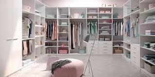 closet room. Null Closet Room