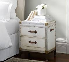 Vegas white glass mirrored bedside tables Ebay Creative Of White Side Bed Table Lonny White Bedside Table Elegant White Side Bed Table Pair Vegas Mirrored White Glass Mirror Ideas Elegant White Side Bed Table Pair Vegas Mirrored White Glass Bedside