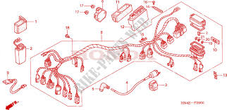 wiring diagram 2002 honda trx350fm schematics wiring diagram 2002 honda rancher 350 wiring diagram simple wiring diagram site honda trx350 wiring diagram 2002 honda trx350fm