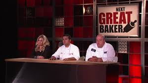 Next Great Baker Watch Full Episodes More Tlc