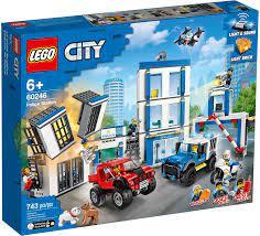 150 Đồ chơi LEGO City ideas in 2021