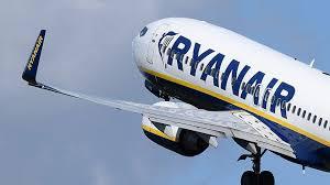 Arrestato blogger bielorusso: volo Ryanair costretto ad atterraggio  d'emergenza a Minsk - 23.05.2021, Sputnik Italia