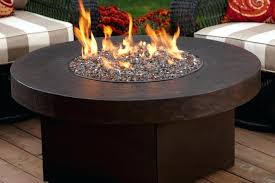 coffee tables of outdoor gas fire pits table piece pit patio propane fireplace furniture tabletop bowl astonishing gas fire table 1 outdoor pit uk