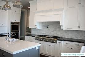 Wrap Around Kitchen Cabinets My New Kitchen The Sunny Side Up Blog