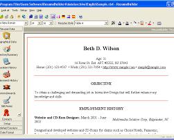 breakupus surprising visual resume cv template vector graphics breakupus remarkable resume builder resume cv beautiful resume on microsoft word besides job resume