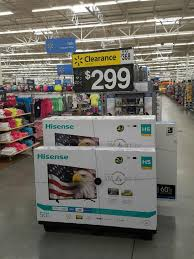 south broadway street elsa tx com good morning wal mart shoppers come on down and check out our clearance items in