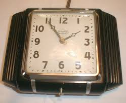 on art deco wall clock antique with art deco antique clocks and collectibles for sale