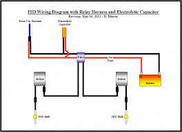 hid wiring diagram xentec hid wiring diagram xentec printable wiring diagram hid wiring harness diagram hid home wiring diagrams