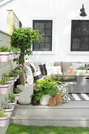 15 amazing outdoor patio ideas the