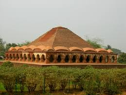 essay on n monuments our pride and heritage essay essay on n monuments our pride and heritage