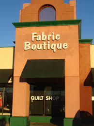 Top Fabric Stores In Las Vegas Â« CBS Las Vegas & shopping style fabric stores fabric boutique Top Fabric Stores In Las Vegas Adamdwight.com