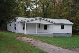 5132 Avis Lane Knoxville TN 37914 Weichert.com - Sold or expired (72886809)