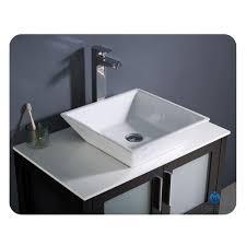 bathroom modern sinks. Cabinet Winsome Modern Bathroom Sinks 26 Decoration Ideas Incredible Design Using Rectangle White And Rectangular Black