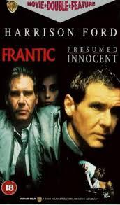 Watch Presumed Innocent Watch Presumed Innocent On Netflix Today NetflixMovies 19
