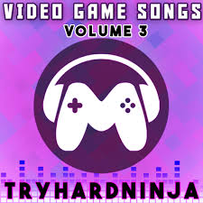 Hipsta Clique Nightmare By Design Nightmare By Design Feat Hipsta Clique Tryhardninja