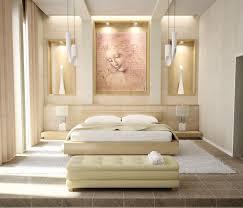 interior paint designAlluring Design Along With Interior Design Paint Colors That Has