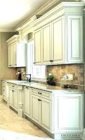 brookhaven cabinets best cabinet s kitchen cabinets best kitchen cabinet s kitchen cabinet cabinets