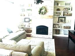 whitewash fireplace how to whitewash brick with chalk paint painting whitewash brick fireplace chalk paint whitewashed