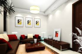 Living Room Small Lounge Decor Ideas Best Way To Decorate Small