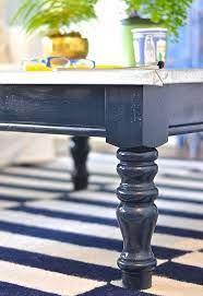 12 best blue coffee tables ideas blue
