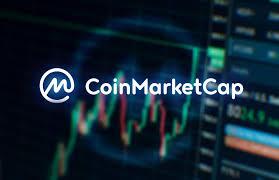 Crypto Chart Compare Coinmarketcap Crypto Coin Market Cap Review Guide Master