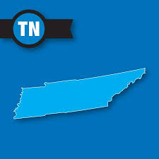 Tennessee Lottery Instant Games Unclaimed Prizes