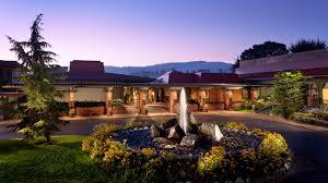 Monterey Ca Hotel Hyatt Regency Monterey Hotel And Spa On