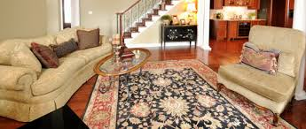 this allows us to determine its fiber content and choose the most appropriate cleaning solution then we ll gently clean your rug and help keep it in