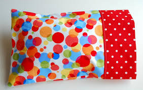Pillow Patterns Custom 48 FREE Pillow Patterns To Sew