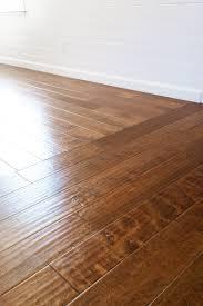 Laminate Or Engineered Wood Flooring For Kitchen Wood Flooring Engineered Solid Or Laminate Rosie Regan Realty