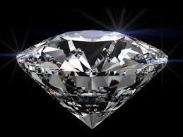 It Works Diamond Get To Diamond In 4 Weeks Youtube