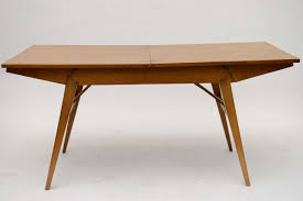 Shown as a desk, dining room table,