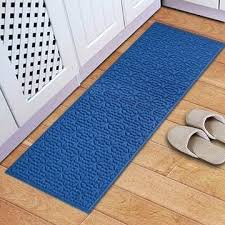 water hog rug china rubber backed kitchen floor mats chef carpets or rugs