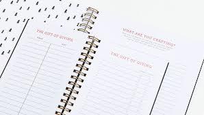 Daily Journal Planner Ali Edwards Design Inc Blog December Daily 2018 Journal